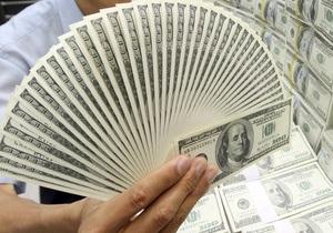 В 2010 году ЕБРР инвестировал в украинские проекты $1,3 млрд