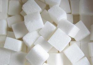 Власти Беларуси резко повышают цены на сахар