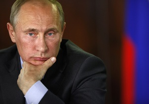 Освобожденная участница Pussy Riot: за делом стоит Путин - иностранные СМИ