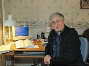 Российский историк призвал власти РФ не сводить счеты с Украиной