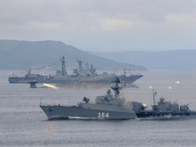 Газета: Россия потратит четверть бюджета на военные нужды