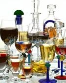 Винный дайджест: самые резонансные события винного рынка