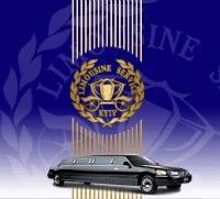 LIMOUSINE SERVICE получила новый лимузин Hummer H3