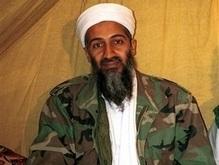 Новое обращение бен Ладена: террорист обещает  расширять джихад  в Израиле