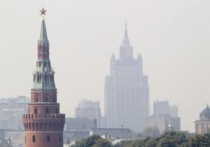 Шпионский скандал в Британии: МИД РФ призвал Лондон не менять курс на нормализацию отношений