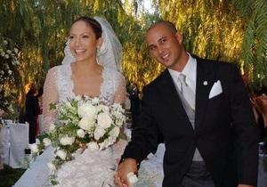 Фотогалерея: Замуж в Valentino. Знаменитые свадебные платья дизайнера