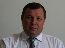 Минагрополитики предлагает ограничить рентабельность производства минудобрений