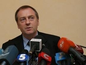 Лавринович: Премьерство Яценюка совсем не исключается
