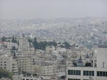 Иорданец убил жену за отказ содержать его