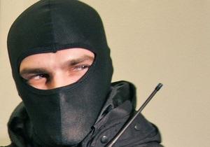 В Одессе преступник на протяжении года не выходил из съемной квартиры