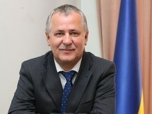 Министр культуры ответил на вопросы читателей Корреспондент.net