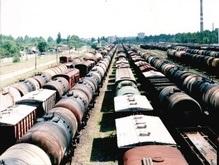Укрзалізниця снизила тарифы на ж/д перевозки некоторых грузов