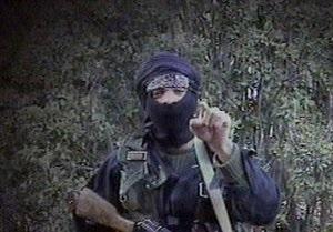 Аль-Каида угрожает казнить французского заложника