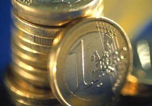 Глава крупнейшего в мире инвестфонда: Греция объявит дефолт