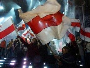 Беларусь снова отложила рассмотрение вопроса о признании Абхазии и Южной Осетии