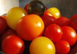 Овощи и фрукты в Украине снова обновили ценовые рекорды