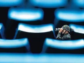 В киберпространстве уже началась мировая война - эксперты