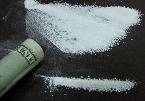 Российский шоумен, обвиняемый в поставках кокаина, заключил сделку со следствием