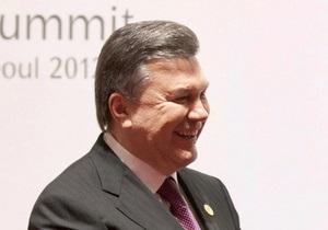 Reuters: Правительство идет на увеличение госбюджета ради предвыборных обещаний Януковича