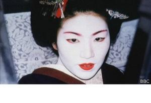 Япония: скандал вокруг секс-рабынь времен войны