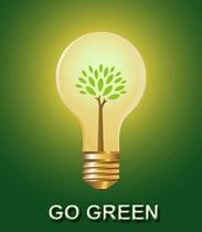 ЛИДЕР СНЕК  присоединился к программе  Зеленый офис