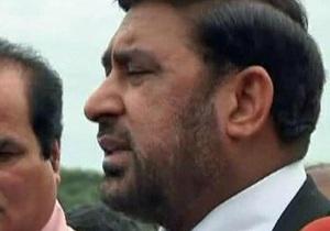 Убит прокурор по делу об убийстве Беназир Бхутто