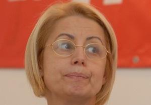 Офисы Партии регионов в разных городах забросали коктейлями Молотова