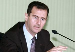 Аль-Арабия: Асад готовит убийства религиозных деятелей с целью разжечь войну в Ливане