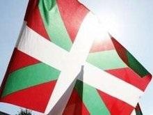 Мадрид отказал баскам в проведении референдума по самоопределению