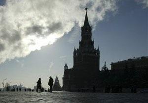 Россия допускает возможность создания общей с НАТО системы ПРО