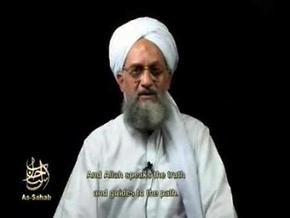 Аль-Каида назвала виновных в мировом экономическом кризисе