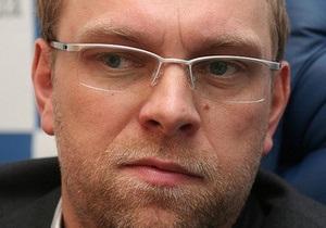Из-за отмены политреформы известный бютовец отказался от звания Заслуженного юриста