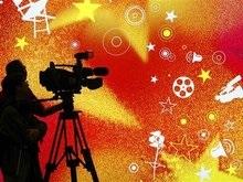 В Лос-Анджелесе наблюдается взлет кинопроизводства