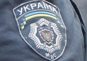 Журналист: В Киеве охрана универмага Украина напала на съемочную группу белорусского канала