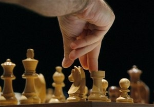 В Крыму тренер по шахматам избивал семилетнего подопечного за неудачные выступления