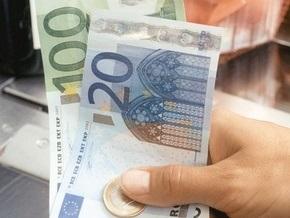 Чтобы получать пенсию украинские трудовые мигранты должны платить 20 евро в месяц