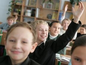 Минздрав Крыма опроверг информацию о закрытии школ в Джанкое