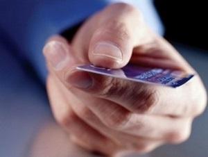 Алла Шлапак: Щоб не скорочувати пільги, потрібно швидше запровадити соціальну картку