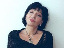 Грузинская певица Нани Брегвадзе отменила концерт в Петербурге из-за российско-грузинского конфликта