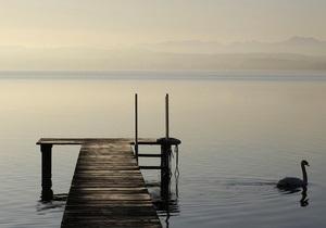 The Guardian: Загрязнение водоемов угрожает водной безопасности пяти миллиардов человек