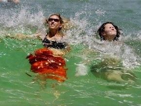 Власти Крыма распорядились завтра же сделать все пляжи бесплатными