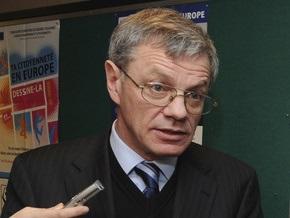 Соколовский: У Нафтогаза недостаточно средств для расчетов с Газпромом