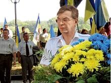 Брата Луценко выдвинули кандидатом в мэры Ровно