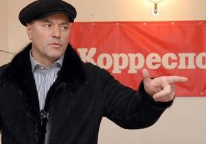 Украинцы Израиля выбрали Януковича. Голос одного избирателя получил Ратушняк