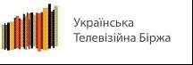 Украинская Телевизионная Биржа объявляет о наборе брокеров
