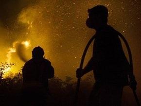 Жертвами масштабного пожара в Астане стали 14 человек
