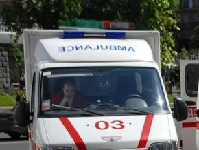 В Луганской области при разборке боеприпасов времен войны погиб человек