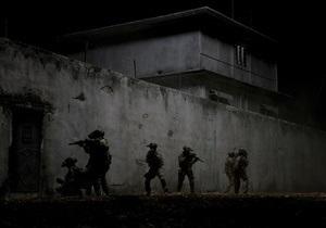 Фильм об уничтожении Бин Ладена от автора Повелителя бури стал фаворитом оскаровской гонки