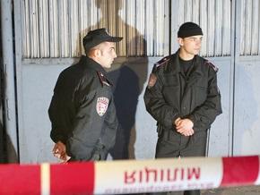 МВД: Из-за кризиса в Киеве ожидается волна мошенничества