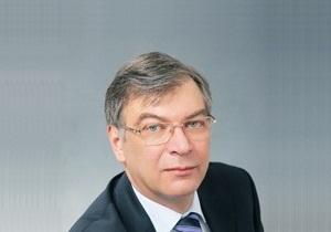 Брат Луценко принес присягу народного депутата